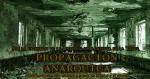 m-p-messico-propagacion-anarquica-nuovo-progetto-d-1.png