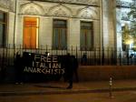 m-r-mosca-russia-solidarieta-con-gli-anarchici-imp-1.jpg