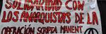 m-s-madrid-spagna-gesto-di-solidarieta-con-gli-acc-2.jpg