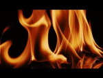 m-s-madrid-spagna-incendiati-due-scooter-a-noleggi-1.jpg