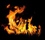 m-s-madrid-spagna-incendiati-due-veicoli-di-un-azi-1.jpg