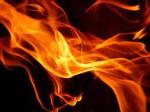 m-s-madrid-spagna-incendiato-veicolo-della-ditta-d-1.jpg