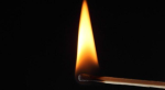 m-u-montevideo-uruguay-attacco-incendiario-contro-1.jpg