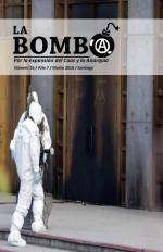 n-2-numero-26-de-la-bomba-pubblicazione-anarchica-1.jpg