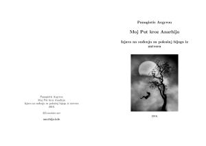 p-a-panagiotis-argyrou-moj-put-kroz-anarhiju-1.pdf