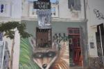 p-a-porto-alegre-brazil-biblioteka-kaos-pred-deloz-1.jpg