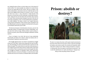 p-a-prison-abolish-or-destroy-1.pdf