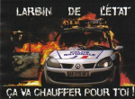 p-f-parigi-francia-aggiornamento-sul-processo-per-1.jpg