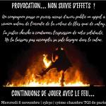 p-f-parigi-francia-processo-contro-un-testo-di-sol-1.png