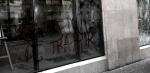 p-f-pariz-francuska-detaljnije-o-napadu-na-sjedist-1.jpg