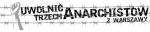 p-f-poland-free-the-warsaw-three-fanzine-about-the-1.jpg