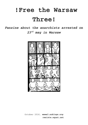 p-f-poland-free-the-warsaw-three-fanzine-about-the-1.pdf