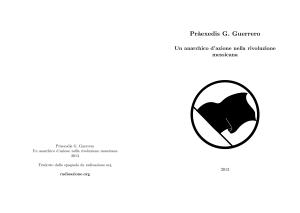 p-g-praexedis-g-guerrero-1.pdf