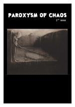p-o-paroxysm-of-chaos-2-1.jpg