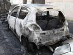 r-i-roma-italia-bruciate-6-auto-eni-01-12-2017-it-1.jpg