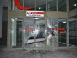 s-a-salisburgo-austria-attaccata-filiale-di-una-ba-1.jpg