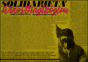 s-a-solidarieta-a-dinos-giagtzoglou-it-2.pdf
