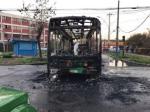 s-c-santiago-cile-attacco-incendiario-anti-elettor-1.jpg