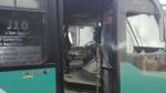 s-c-santiago-cile-incendiato-autobus-in-solidariet-1.jpg