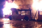 s-c-santiago-cile-incendiato-l-autobus-del-traspor-1.jpg