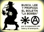 s-c-santiago-cile-la-bomba-31-32-aprile-mayo-2019-1.jpg