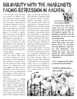 s-c-solidarieta-con-gli-anarchici-colpiti-dalla-re-1.pdf