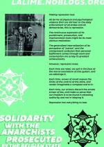 s-c-solidarieta-con-gli-anarchici-processati-dallo-2.jpg