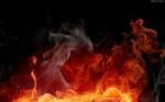 s-g-salonicco-grecia-attacco-incendiario-in-solida-1.jpg