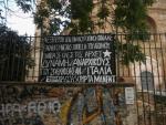 s-g-salonicco-grecia-non-in-memoria-ma-in-continui-1.jpg
