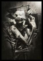 s-i-sardinia-italy-anarchist-prisoner-davide-delog-1.jpg