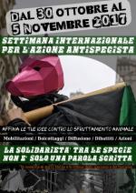 s-i-settimana-internazionale-per-l-azione-antispec-1.png