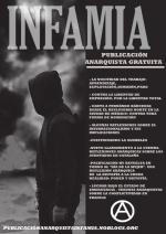 s-n-spagna-nuova-pubblicazione-anarchica-infamia-0-1.jpg