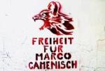 s-v-sviarska-vijesti-o-anarhistickom-zatvoreniku-m-1.jpg