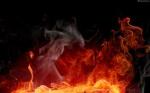 t-f-tolosa-francia-incendio-di-solidarieta-20-11-2-1.jpg