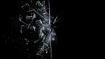 t-f-tolosa-francia-viva-la-vendetta-01-12-2016-it-1.jpg