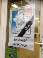 t-f-toulouse-francuska-direktna-akcija-protiv-zako-1.jpg