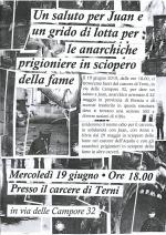 t-i-terni-italia-19-giugno-un-saluto-per-juan-e-un-1.jpg