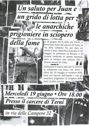 t-i-terni-italia-19-giugno-un-saluto-per-juan-e-un-2.pdf