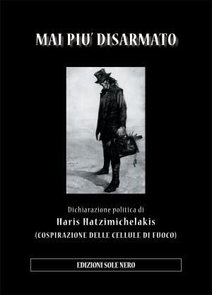 t-i-treviso-italia-attaccata-sede-della-lega-12-08-1.pdf