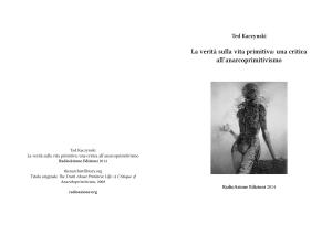 t-k-ted-kaczynski-la-verita-sulla-vita-primitiva-1.pdf