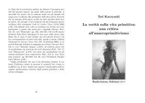t-k-ted-kaczynski-la-verita-sulla-vita-primitiva-i-4.pdf