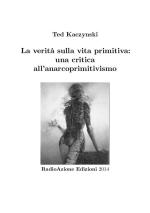 t-k-ted-kaczynski-la-verita-sulla-vita-primitiva-i-5.jpg