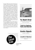 t-l-the-local-kids-issue-1-summer-2018-en-1.jpg