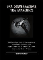 u-c-una-conversazione-tra-anarchici-1.jpg