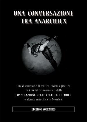 u-c-una-conversazione-tra-anarchici-1.pdf
