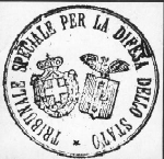 u-i-udine-italia-condannata-un-anarchica-per-l-olt-2.jpg