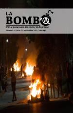 u-n-uscito-n-29-de-la-bomba-pubblicazione-anarchic-1.jpg
