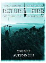 u-o-uk-online-release-of-return-fire-vol-5-it-1.jpg