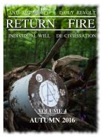 u-o-uk-online-version-of-return-fire-vol-4-en-1.jpg