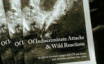u-o-usa-of-indiscriminate-attacks-and-wild-reactio-1.jpg